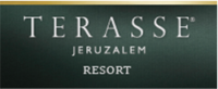 jeruzalem-resort.com