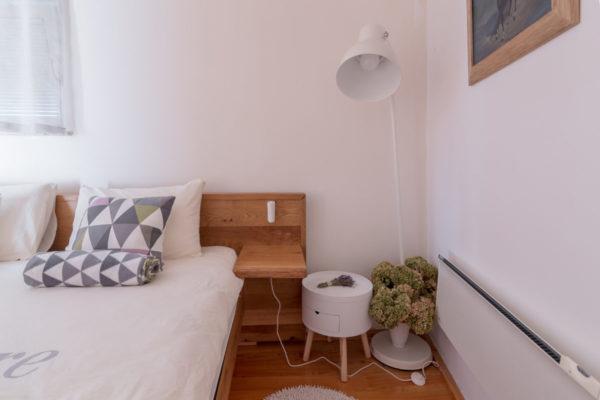 Apartma Žiga, Terasse Jeruzalem Resort